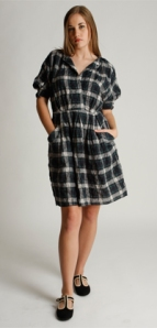 Charlotte Ronson Day Dress