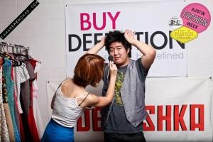 _ANDREWCHAN_Buy_Definition_Photobooth_051