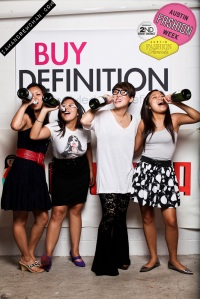 _BD_Buy_Definition_Photobooth_013